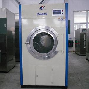 Drying Equipment (SWA-801)