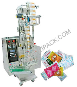 Sugar Sachet Machine (XFL-K) pictures & photos