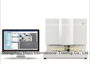 CE Auto Urinary Sediment Analyzer (HP-UDJ8602) pictures & photos