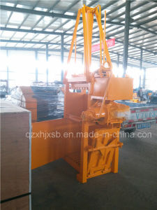 Bale Packing Machine pictures & photos