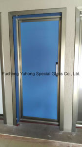 Yu Hongprotective Lead Door pictures & photos