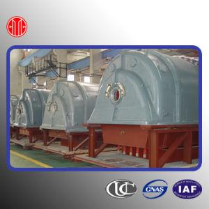 Steam Turbine MW pictures & photos