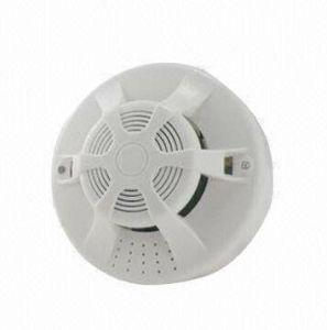 Smoke Detector (JS-828-7P) pictures & photos