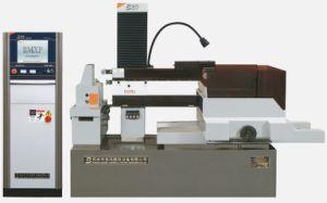 CNC Wire Cut EDM (DK7750D) pictures & photos