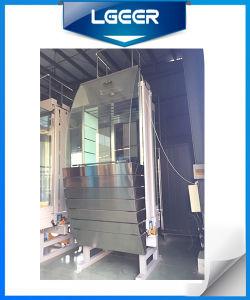 Panoramic Elevator pictures & photos