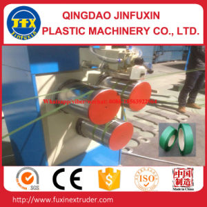 Pet Plastic Strapping Production Line pictures & photos