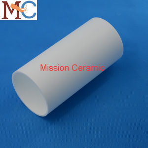 Ozone Generator 95% Alumina Ceramic Ozone Tube pictures & photos