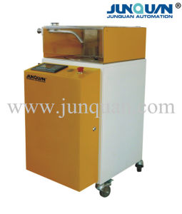 Automatic Wire Coiling Machine (BS-40) pictures & photos