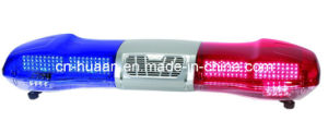 LED Light Bars with 100W Speaker (TBD-240002) pictures & photos