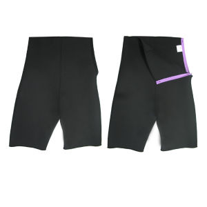 Neoprene Sports Support, Body Support, Sports Product (SS-003) pictures & photos