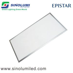 72W Flat LED Panel Light