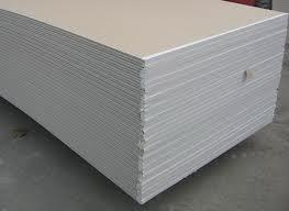 Linyi Gypsum Board