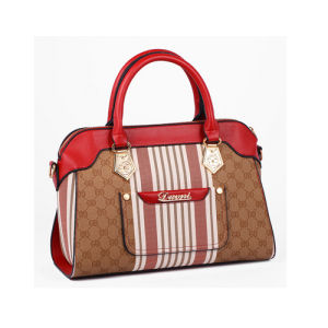 Leisure Ladies Handbags Wholesale Tote Bags