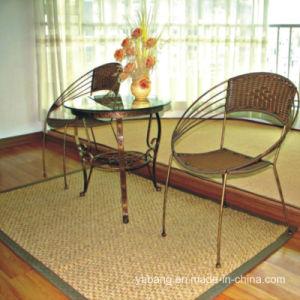 High Quality Sisal Carpet or Sisal Wool Natural Carpet