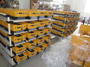 AC Pump Controller pictures & photos