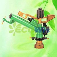 1.5 Inch Agriculture Irrigation Sprinkler Gun Irrigatior (HT6149) pictures & photos
