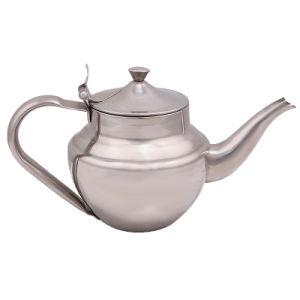 Hot Sale Antique Water Kettle Tea Kettle pictures & photos