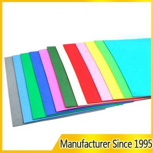 EVA Sheet Wholesale/4X8 Foam Sheet/A4 EVA Sheet Price