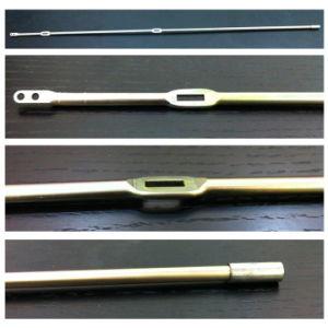 Door Lock Part Iron Bar for Multi-Lock (1.1M) pictures & photos