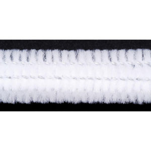 Factory Cheap Price Chenille Stems 3mmx12inch pictures & photos