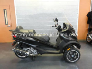 High Quality Piaggios MP3 500 Sport ABS Scooter pictures & photos