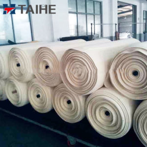 Top Quality Professional 2 or 3 Layers Laminated Wholesale Neoprene Fabric for Sale pictures & photos
