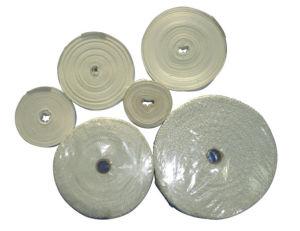 Glass Fiber (Non-Alkali) Tape pictures & photos