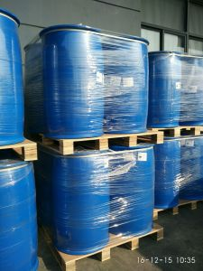 2-Hema CAS No. 868-77-9 2-Hydroxyethyl Methacrylate Hea pictures & photos