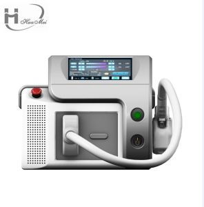 Hair Removal System pictures & photos