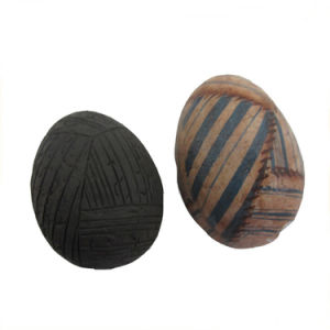 Decorative Ceramic Artificial Easter Egg Sale pictures & photos