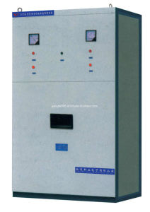 Electric Control System for Rotary Kiln in Cement Plant pictures & photos