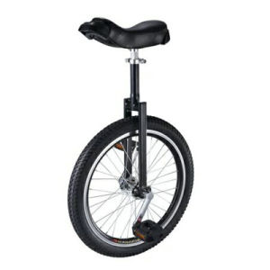 Childrens City Bike with One Wheel pictures & photos