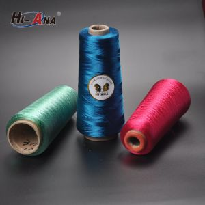 Over 9000 Designs Multi Color Embroidered Thread Work pictures & photos