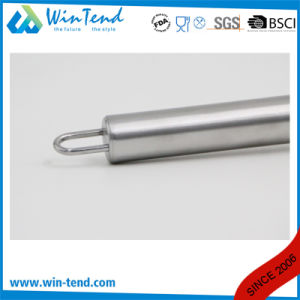 Wholesale Stainless Steel Kitchen Carving with Hook pictures & photos