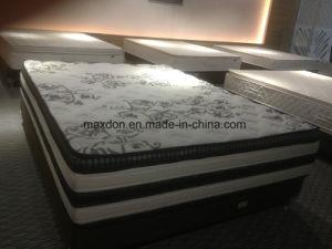 Latex Mattres, Pocket Spring Mattress, Mattress, Hotel Mattress, pictures & photos