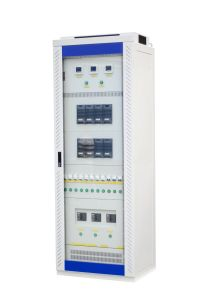 10-100kVA Electricity Special Online UPS pictures & photos