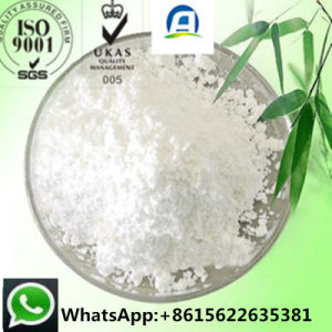 Factory Supply Top Quality Naloxone Hydrochloride Powder CAS 357-08-4 pictures & photos