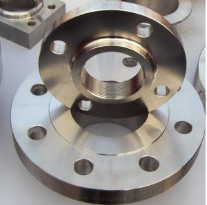 High Precision Stainless Steel Slip on Flange pictures & photos