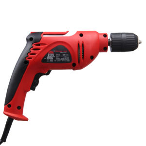 Professional Power Tools Electric Drill (GBK-600-1ZRE) pictures & photos