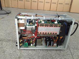Portable Mosfet TIG Welding Machine TIG300A pictures & photos