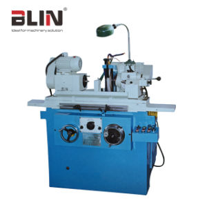 Cylindrical/Universal Cylindrical Grinding Machine (BL-M1308/1408*300) pictures & photos