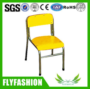 Cheap Simple Design Popular Kids Chair (SF-62C) pictures & photos