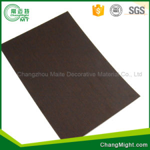 Post Forming Sheets /High Pressure Laminated Sheet/HPL pictures & photos