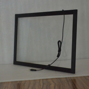(17-55) Inch Waterproof Infrared Touch Screen Panel pictures & photos