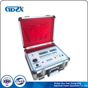 2A High Speed DC Resistance Tester pictures & photos