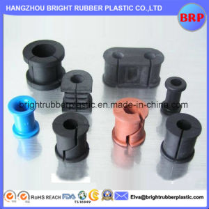 Customized High Quality EPDM, SBR Rubber Buffers pictures & photos