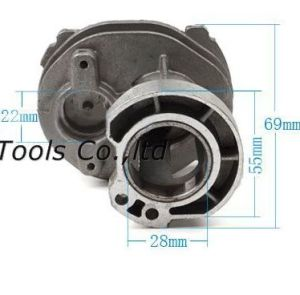Inter Flange with Rubber Ring for Makita Hr2470 Use pictures & photos