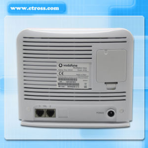 Unlock Mt90 GSM FWT/Fct GSM900/1800MHz Voice Box/GSM Fixed Wireless Terminal pictures & photos