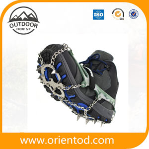 Ice Crampons pictures & photos