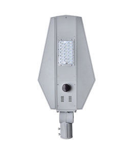 outdoor Waterproof LED Solar Street Light pictures & photos